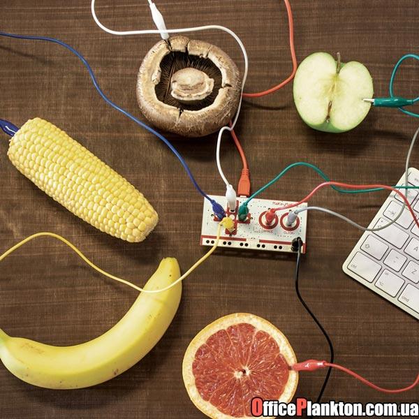 3 очень интересных игрушек для взрослых. (Видео)