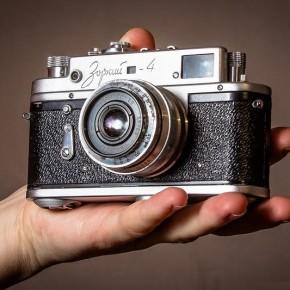 7 простых лайфхаков с вашим фотоаппаратом.
