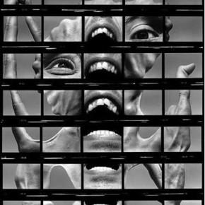 Самые крутые и креативные автопортреты самих себя.