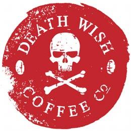 «Предсмертное желание» для кофемана: DEATH WISH — самый крепкий кофе в мире