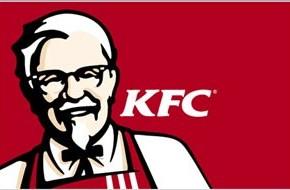 Kentucky Fried Chicken: рецепт курицы, который перевернул весь мир с ног на голову.