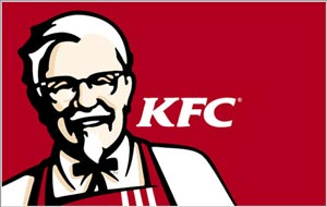 Kentucky Fried Chicken: интересная история рецепта курицы, который перевернул весь мир с ног на голову.