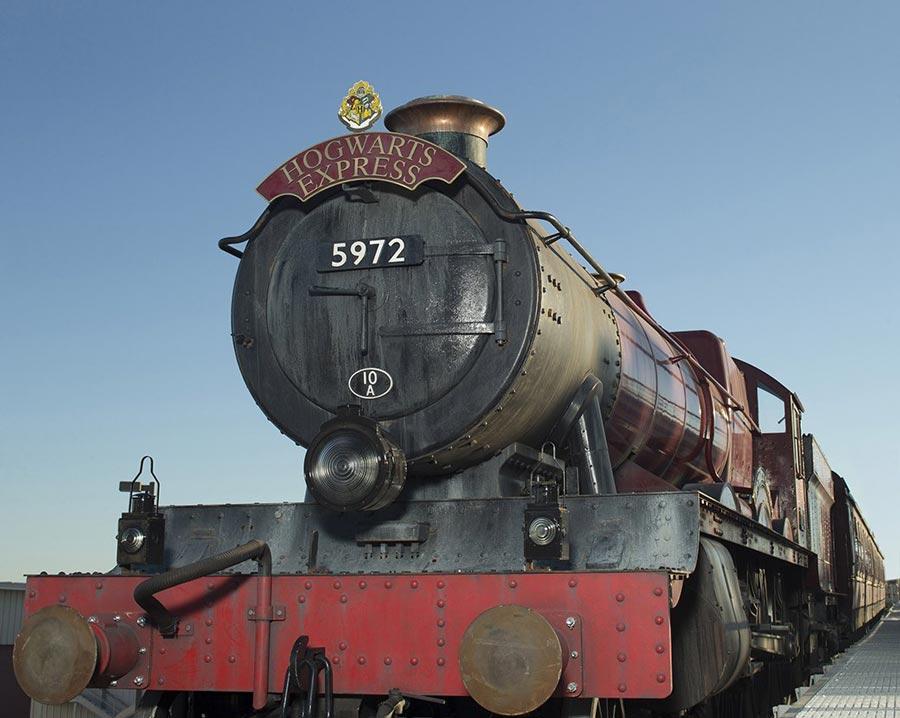 Маглам на заметку: как попасть в мир Гарри Поттера.
