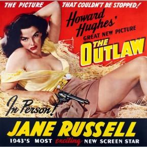 Самые запрещенные кино-плакаты за всю историю кино.