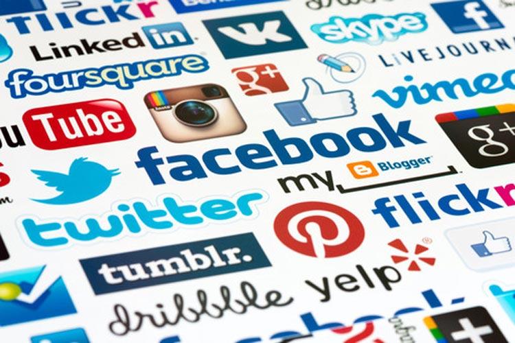 Эпоха социальных сетей подходит к своему концу.