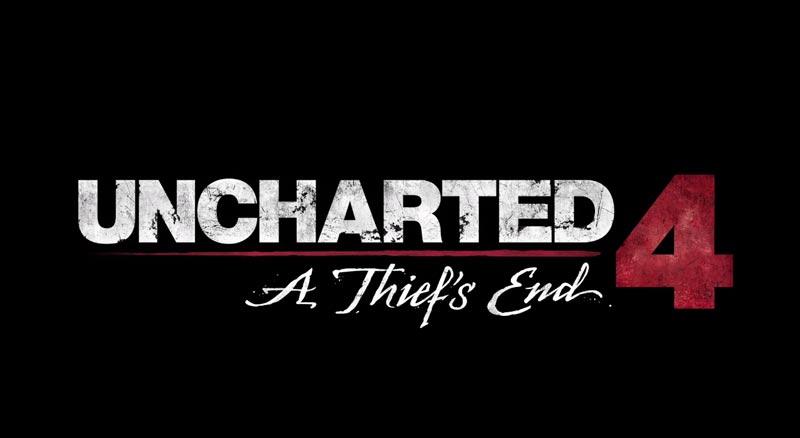 Первый трейлер Uncharted 4: A Thief's End: Новые приключения Натана Дрейка уже не за горами…