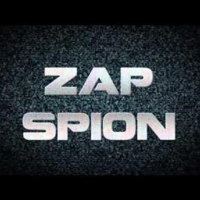 """Нарезка увлекательного видео от знаменитого интернет-канала """"Le Zap de Spi0n"""" - n°221"""