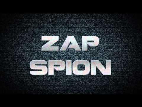 Нарезка увлекательного видео от знаменитого интернет-канала «Le Zap de Spi0n» — n°221