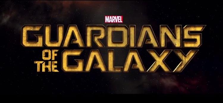 Невероятно крутой 3 трейлер «Стражей Галактики»