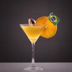 """Исход матча """"Бразилия - Германия"""" за 11 секунд."""