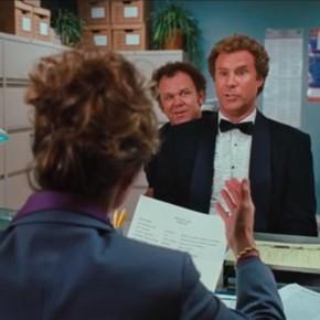 В поисках работы: как успешно пройти собеседование.