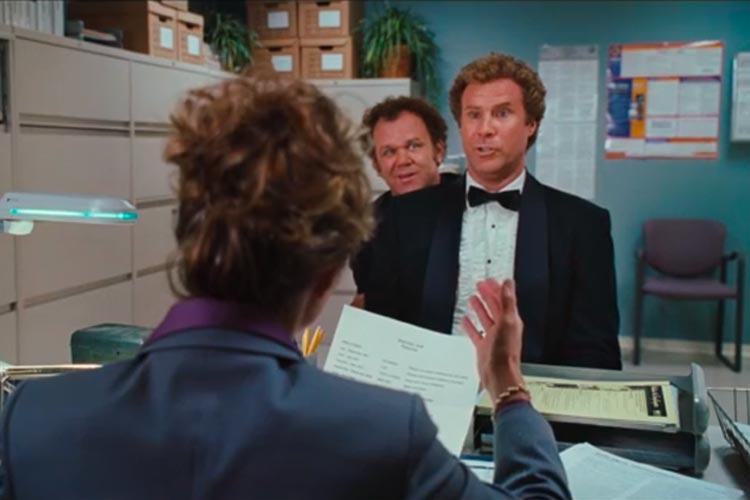 В поисках работы: как удачно пройти собеседование.