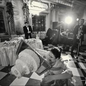 Ультимативный гид по свадебным фейлам 2014