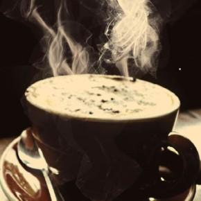 Ультимативный гид по рецептам приготовления вкуснейшего кофе разных стран.