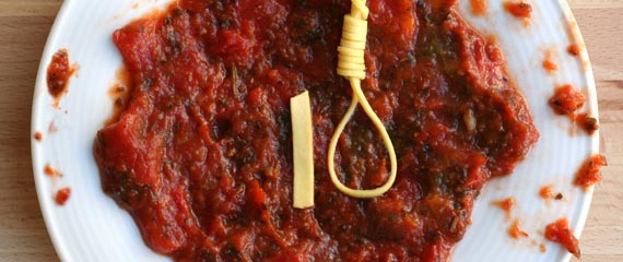 Ешьте на здоровье: 4 смертельно-опасных продукта, которые очень любят в мире.