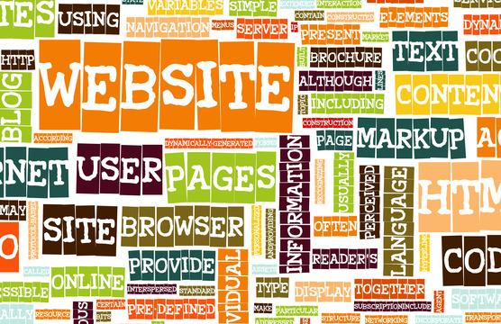 Ситуации, с которыми сталкиваются только владельцы сайтов.