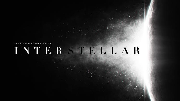 Кинопремьера ноября 2014 — «Интерстеллар». Русский трейлер.