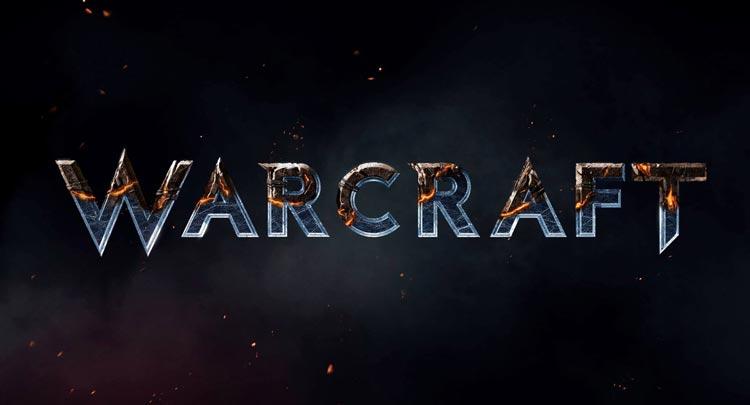 World Of Warcraft: актеры, играющие главных героев фильма.