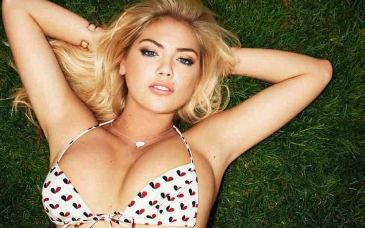 фото самая красивая грудь