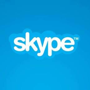 Общаться на любые темы с иностранцем легко! Skype Translator - онлайн аудио-переводчик для SKYPE