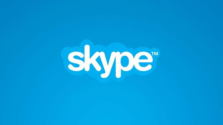 Общаться на любые темы с иностранцем легко! Skype Translator — онлайн аудио-переводчик для SKYPE