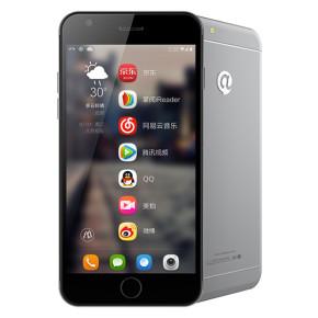 Китайский клон iPhone 6 признан лучше оригинала по всем параметрам.