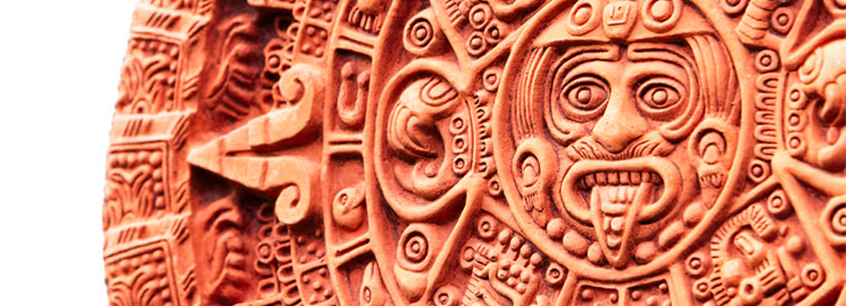 10 фактов, которые ты не знал о Мексике.