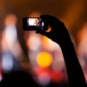 Фотографируйте правильно: 10 лучших советов как правильно делать снимки с камеры твоего мобильника.