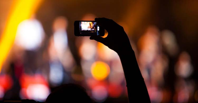 10 лучших советов для начинающего фотографа: как правильно делать снимки с камеры смартфона.