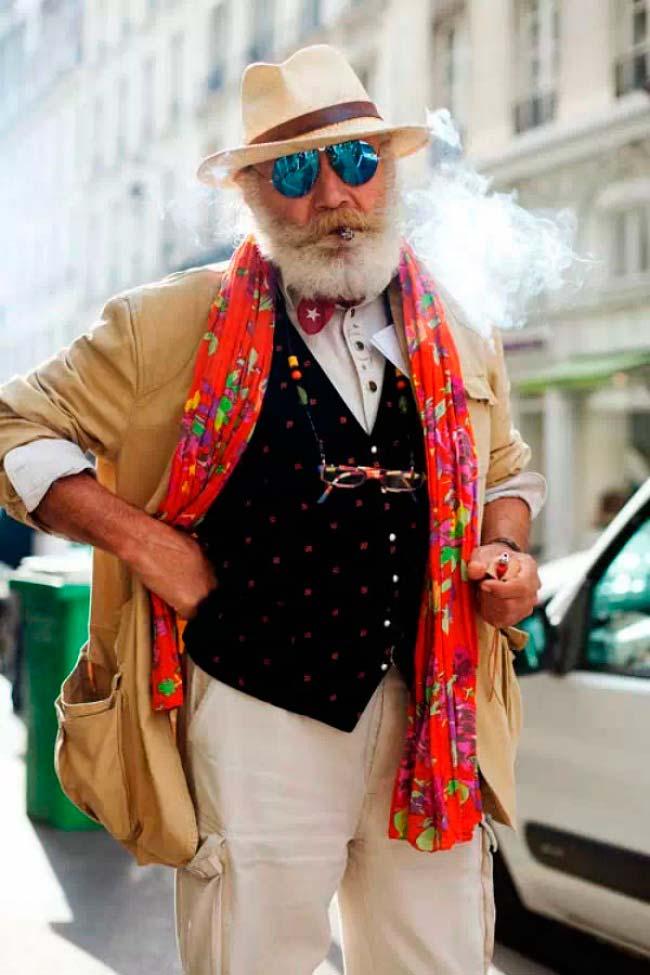стоит признать, прикольные картинки модных мужчин мастер радовать поднимать