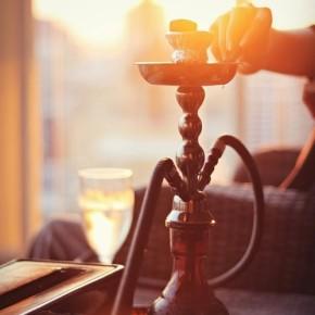 Что наносит больше вреда вашим легким: кальян или обычная сигарета?