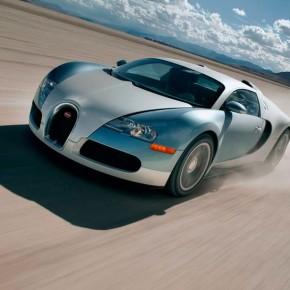 10 лучших автомобилей за последние 20 лет