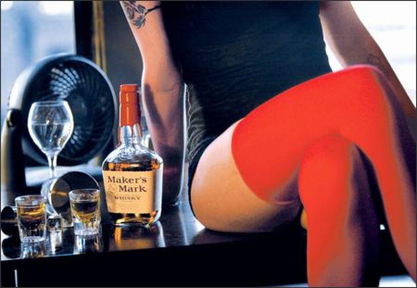 Виски против рака, вино против переломов, и что еще можно вылечить алкоголем