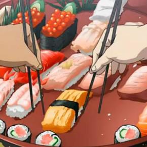 Обязан знать: история происхождения суши.