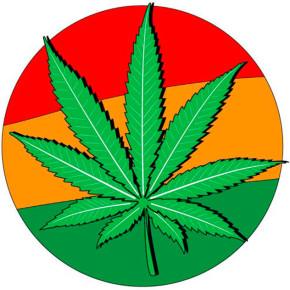 Опасные заболевания, которые может вылечить каннабис и марихуана.