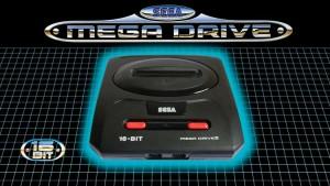 Вспоминаем детство: 5 самых крутых игр в стиле action на Sega Mega Drive