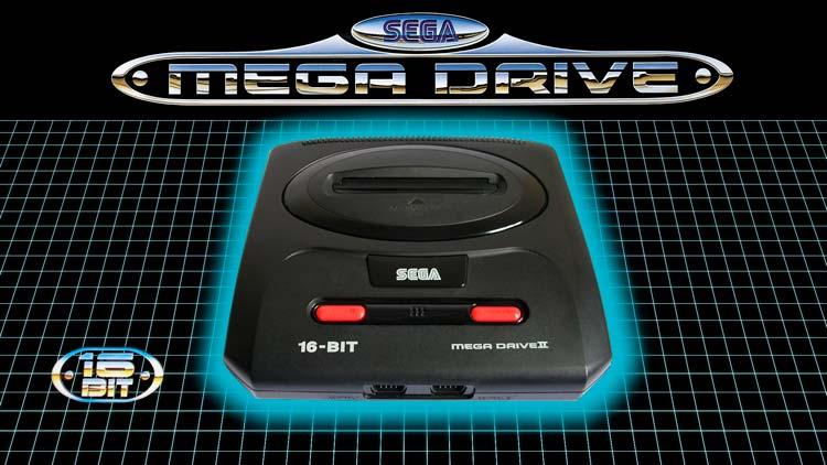 Вспоминаем детство: 5 лучших action игр на Sega Mega Drive.