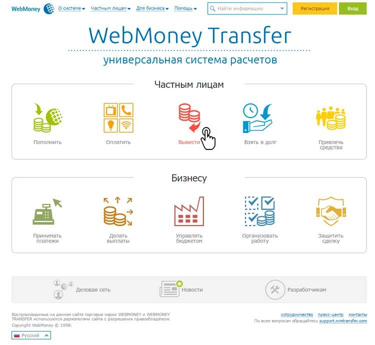 Как заработать 100 грн в день в интернете без обмана и вложений
