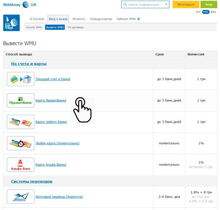 Заработок в интернете 50 грн в день без вложений украина бизнес идеи для общительных одиноких людей
