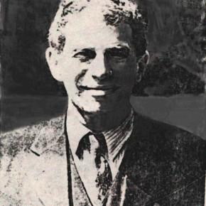 Джеймс Уильям Сайдис: интересные факты о самом умном человеке планеты.