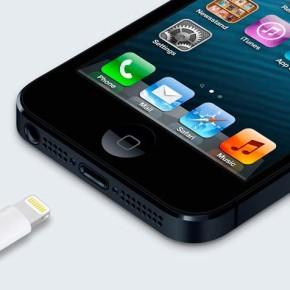 Делаем беспроводное зарядное устройство для смартфона своими руками.