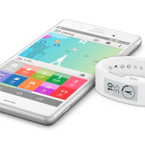 Обзор Sony Xperia Z3: встречают по одежке, провожают по уму.