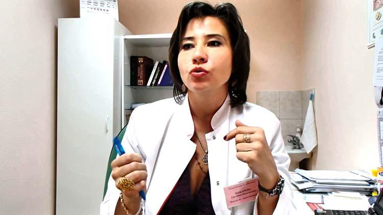 Сексуальное образование от супер харизматичной доктора уролога/венеролога Екатерины Макаровой.