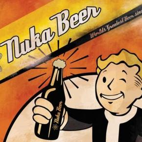 15 нестандартных способов открыть бутылку пива.