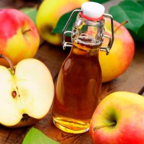 Бухломания: делаем яблочный сидр из покупного сока.