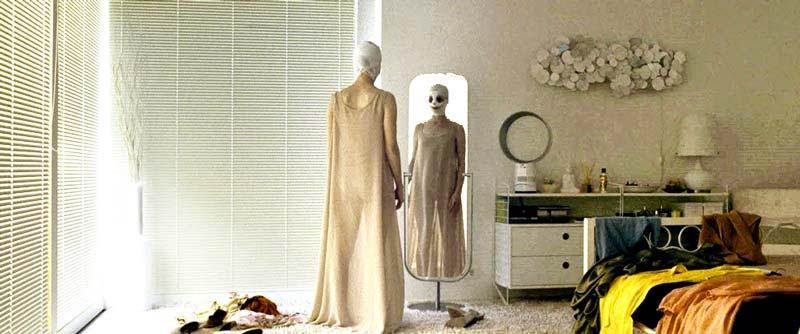 Жоще не бывает: «Спокойной ночи мамочка» — самый жуткий и мерзкий трейлер фильма, который вы когда-либо видели.