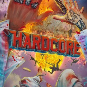 Хардкор продакшн: как у России получается снимать мировые шедевры!