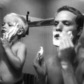 Искусство быть родителем: как извлечь максимум материальной выгоды от ребенка.