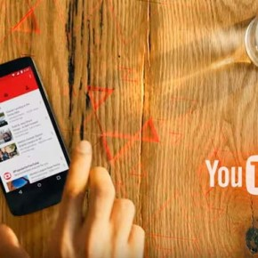 YouTube Red: Платный Ютуб - cтоит ли вообще платить?