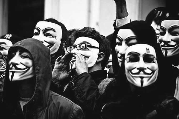 Как стать невидимым в интернете: 5 способов обойти блокировку сайтов Роскомнадзора.